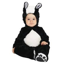 Skunk Halloween Costumes Carters Baby Halloween Costumes Target