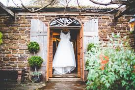nwa wedding venues nwa wedding venues 18 images wedding reception venues omaha