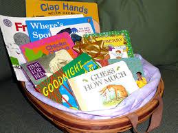 baby shower gift basket poem baby shower gift basket poem baby shower decoration ideas