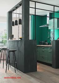 peinture pour meuble de cuisine castorama meuble d angle cuisine castorama pour idees de deco de cuisine