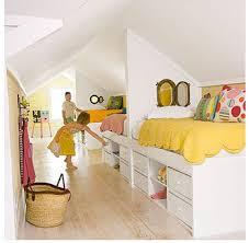 ideas room dividers for kids bedrooms for best kids room design