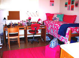 furnitures how to apply dorm room furniture arrangement make