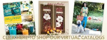 home interior company catalog simple decor home interior