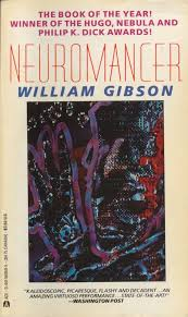 Count Zero William Gibson Epub William Gibson Neuromancer