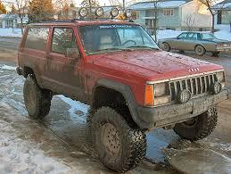 jeep grand xj jeep sport v6 jeep jeep sport