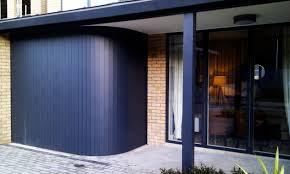 garage measurements remarkable modern sliding garage door ideas best inspiration