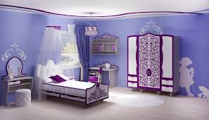 Bedrooms Painted Purple - blue and purple paint ideas thesouvlakihouse com