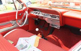Audi E Tron Interior Chevrolet Audi A3 Sportback E Tron Interior Cockpit Hd Wallpaper