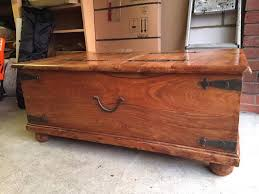 Coffee Tables John Lewis by John Lewis Maharani Indian Rosewood Solid Wood Chest Trunk Coffee