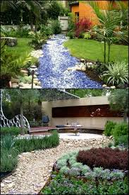 43 best landscaping ideas images on pinterest landscaping ideas