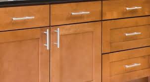 Kitchen Cabinet Door Pulls Cabinet Door Pull Height Archives Taste Luxury Kitchen Cabinet