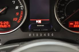lamborghini murcielago speedometer 2009 lamborghini gallardo lp560 4 stock a07754 for sale near