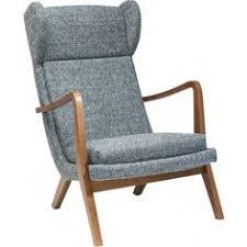 fauteuil kare design fauteuil pixie vert kare design