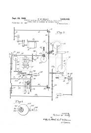 patent us3469495 hobbing machine for cutting special gear tooth