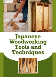a free japanese joinery pdf you u0027ll regret missing