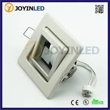 online get cheap fitting gu10 bulbs aliexpress com alibaba group