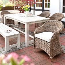 Wohnzimmer Ideen Mediterran Mediterrane Gartenmöbel Losgelöst Auf Wohnzimmer Ideen Mit Exklusive 8