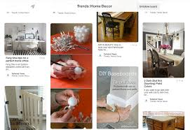 what to pin to pinterest in may