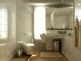 Decorating A Bathroom Bathroom Decorating A Bathroom With Beautiful Wallpaper Ideas