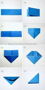 3d origami beginner tutorial 79 best 3d modular origami images on pinterest modular origami 3d