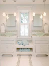home design outlet center new jersey bathroom vanities secaucus nj 6 home design outlet center