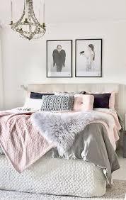 pink bedroom ideas light pink bedroom myfavoriteheadache myfavoriteheadache