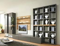 bookshelves and wall units display shelving units for living room djkrazy club
