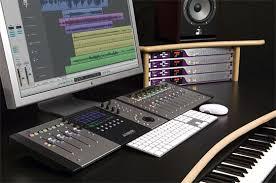 Studio Desk Guitar Center Kkaudioinc A1 88kbr Workstation By Kk Audio Studio Recording Desk