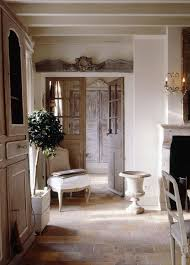 Country Farm House Best 25 French Country Farmhouse Ideas On Pinterest French