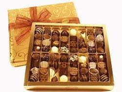 chocolate gift boxes wholesaler wholesale dealers in india