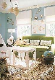 best 25 blue green rooms ideas on pinterest blue green