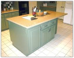 unfinished kitchen islands remarkable unfinished kitchen cabinets and diy island made with