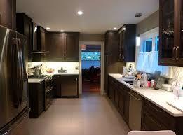 cuisine moderne avec ilot central cuisine cuisine moderne avec ilot central fonctionnalies rustique