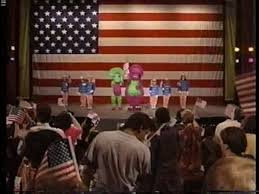 Barney Goes To Videos Vidoemo by 45 Best Movies To Watch Images On Pinterest Childhood Barney The