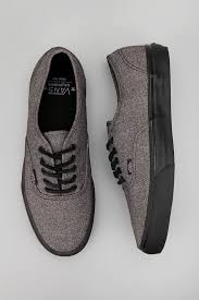 Mens Fashion Subscription Box Best 20 Guy Shoes Ideas On Pinterest U2014no Signup Required Men