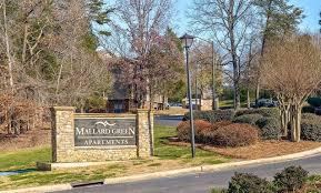 mallard green apartments off campus housing for uncc