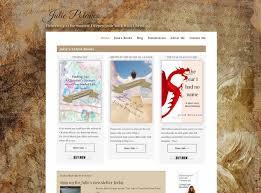 stormhill media small business website solutions
