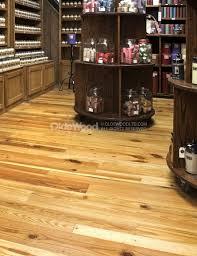 reclaimed pine flooring wide plank pine flooring