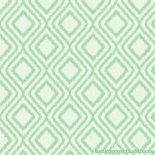 seamless retro ikat pattern background labs