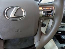 lexus dealer in brooklyn used 2015 lexus gx marietta ga