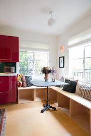 eclectic kitchen ideas eclectic kitchen photos design ideas remodel and decor lonny