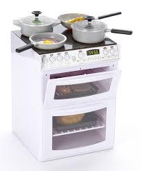 18 inch doll kitchen furniture laurent doll kitchen range set for 18 doll zulily