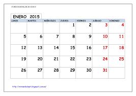 imagenes calendario octubre 2015 para imprimir documentos inicio de curso calendario curso escolar 14 15