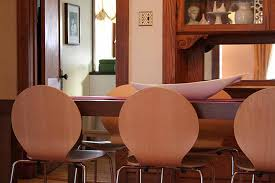 tips dining room table protector boundless table ideas