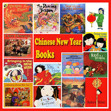 new year picture books new year books kidssoup
