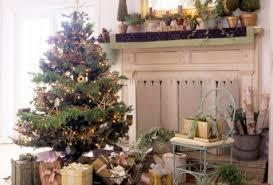 country christmas tree country christmas thehomebarn ie