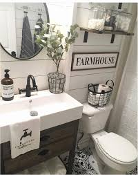modern farmhouse bathroom lighting elegant farmhouse bathroom lighting contemporary best bathroom