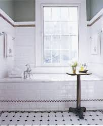 bathroom tile designs pictures bathrooms with subway tile apartment therapy subway tile small