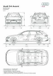 Audi Q5 Thule Motion 900 - audi s4 avant blueprints pinterest audi s4 audi and cars