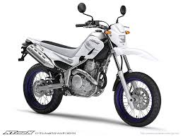 yamaha xt 250 x 2013 bikes pinterest motorcycle bike and cars